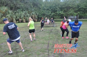 Miami Fitness Boot Camp drills_1087 (1)